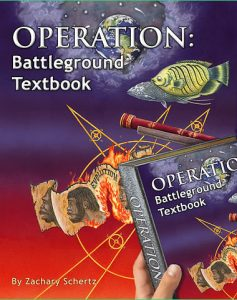 Operation-Battleground-Students