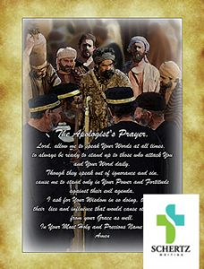 The-Apologists-Prayer